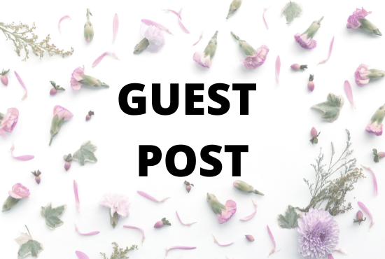 Guest Blog Posting Guidelines You Should Know